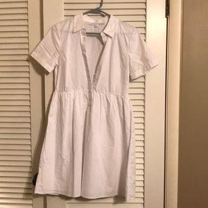 After Market Dresses - After Market dress